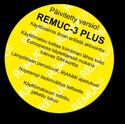 remuc-3-plus-sticker